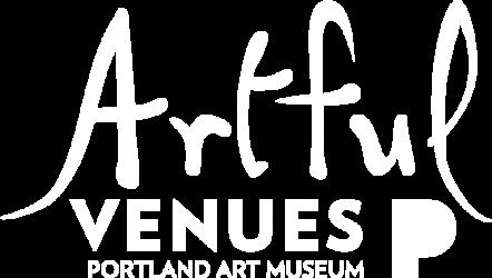 Artful Venues